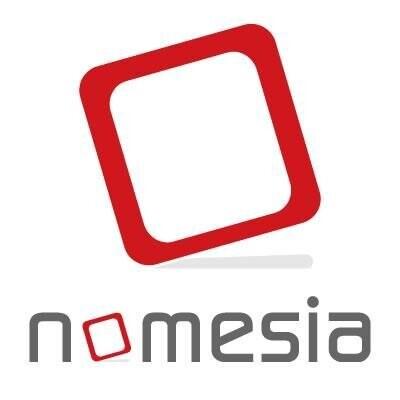 Nomesia