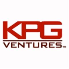 KPG Ventures