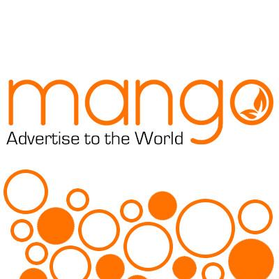Consult Mango, Inc