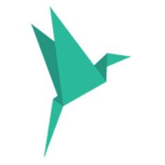 toolbird