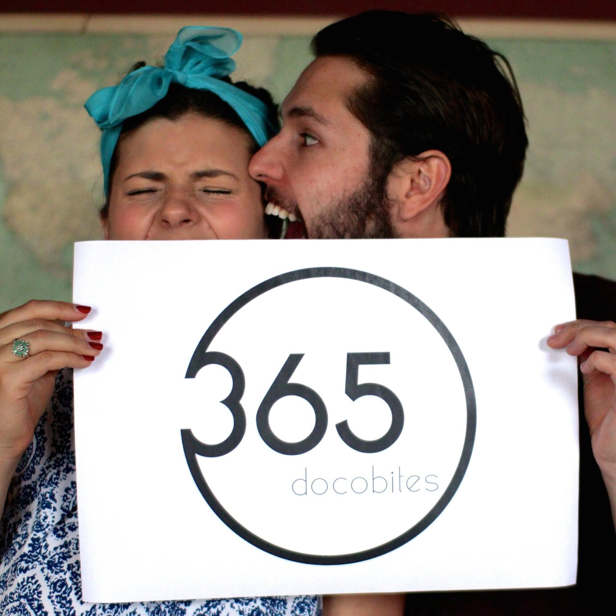 365 docobites