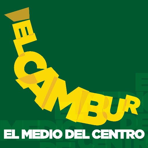 El Cambur