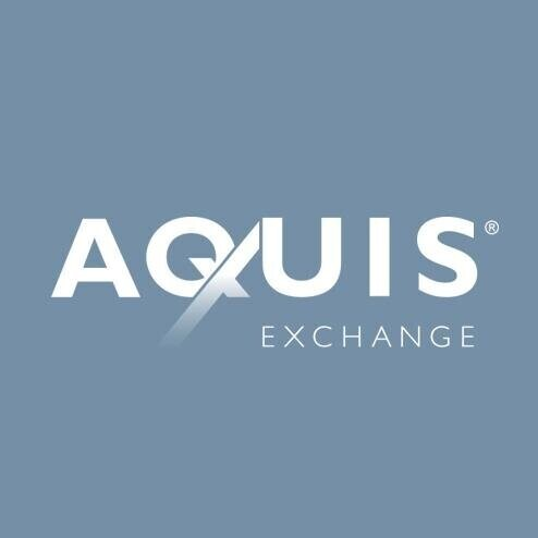 Aquis Exchange
