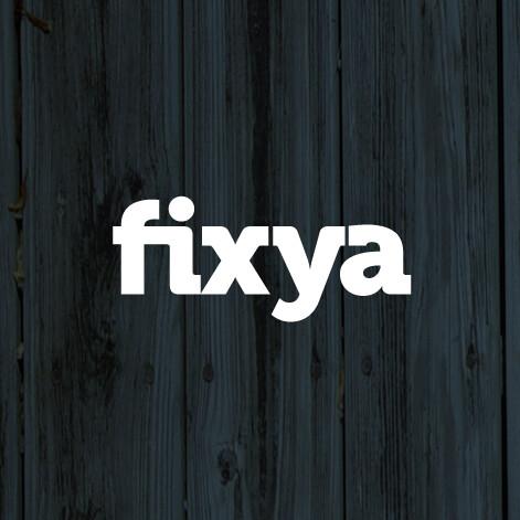 Fixya