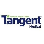 Tangent Medical