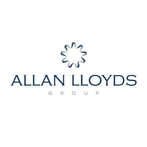 Allan Lloyds