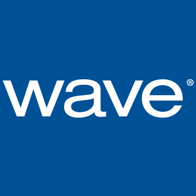 Wave Systems Corp.