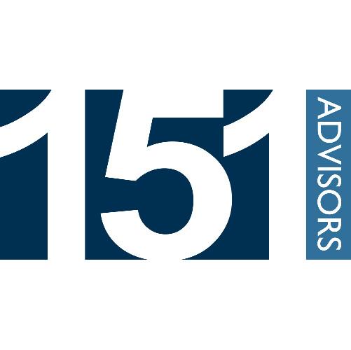 151 Advisors