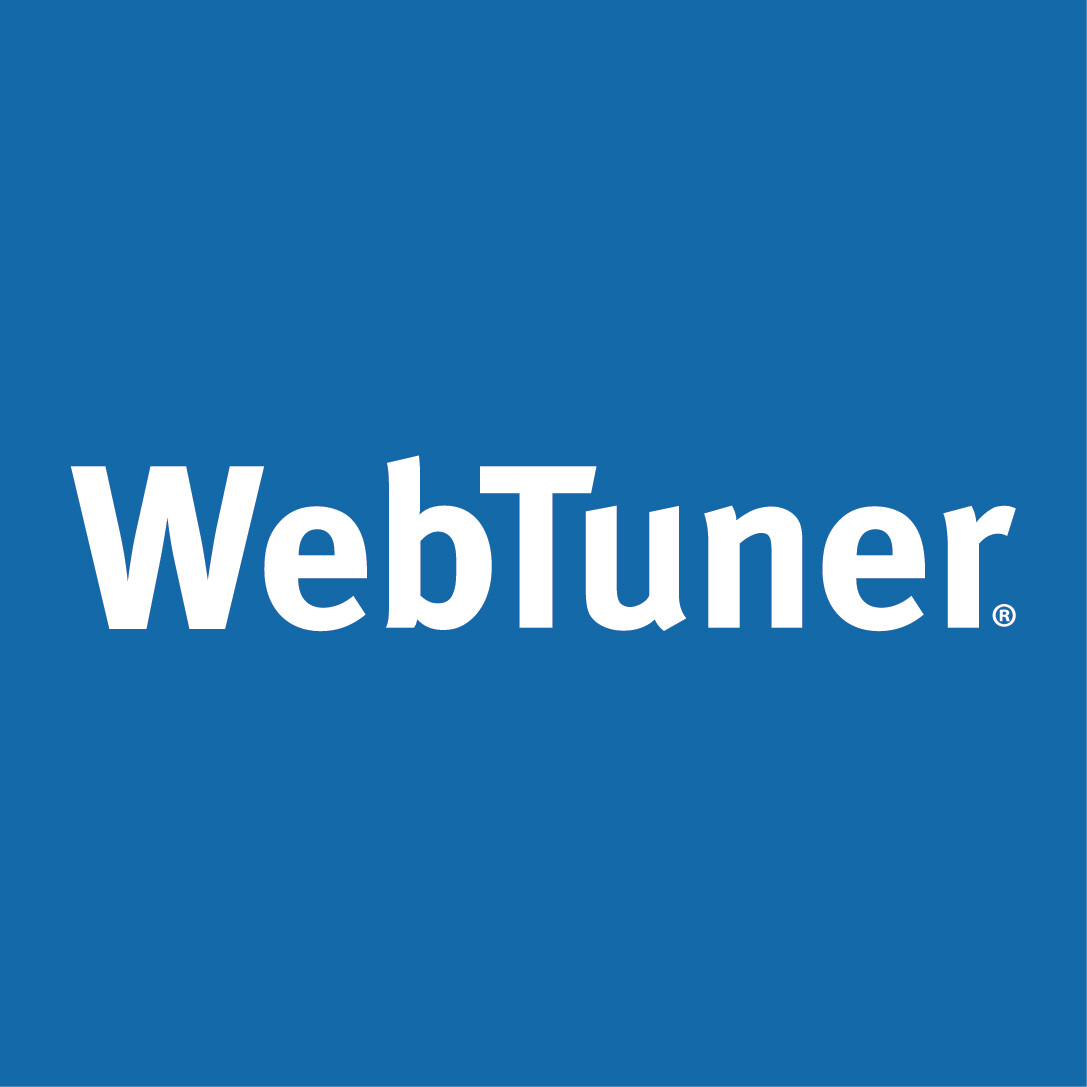 WebTuner Corp.