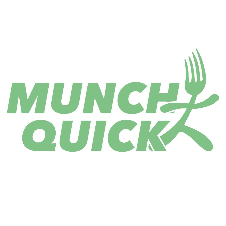 MunchQuick