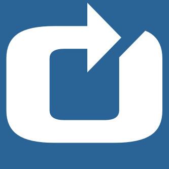 oppex.com