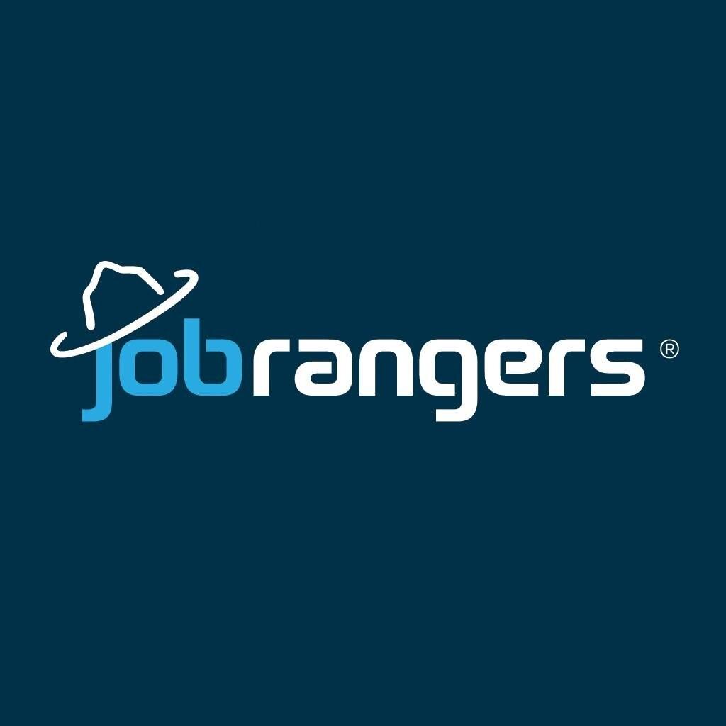JobRangers