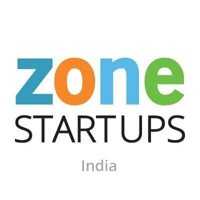 ZoneStartups India