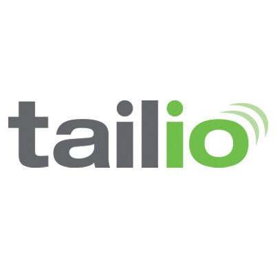 Tailio