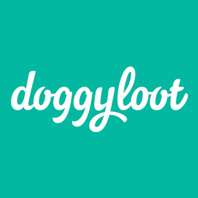 Doggyloot