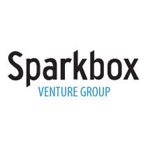 Sparkbox Ventures