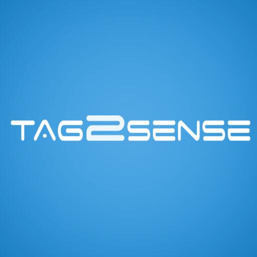 tag2sense