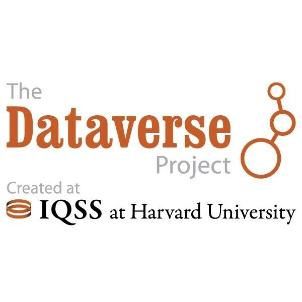 Dataverse Project