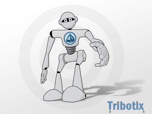 Tribotix