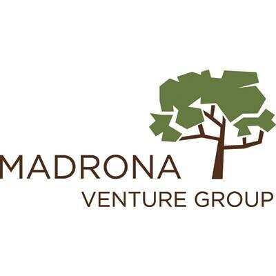 Madrona Venture Group