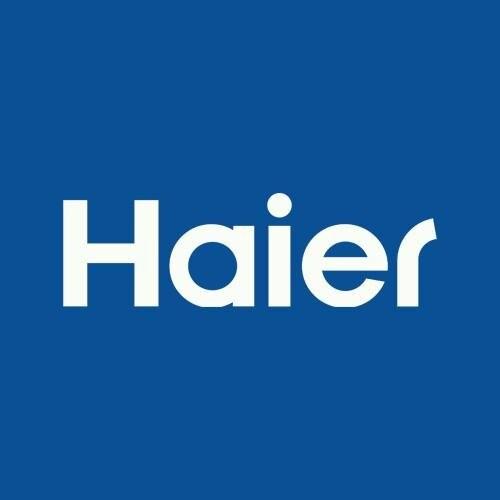 Haier India