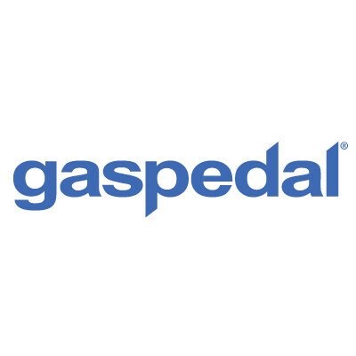 GasPedal