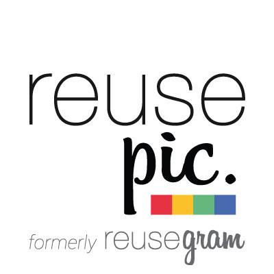 ReusePic