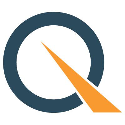 Qulsar, Inc.