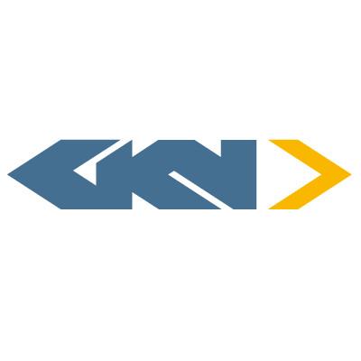 GKN plc