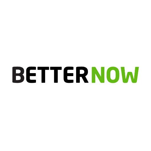 BetterNow