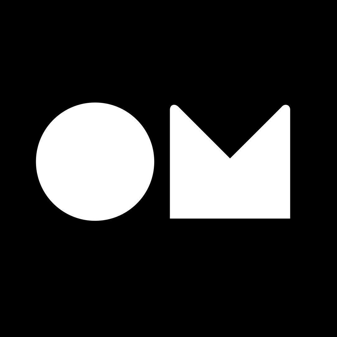OMsignal