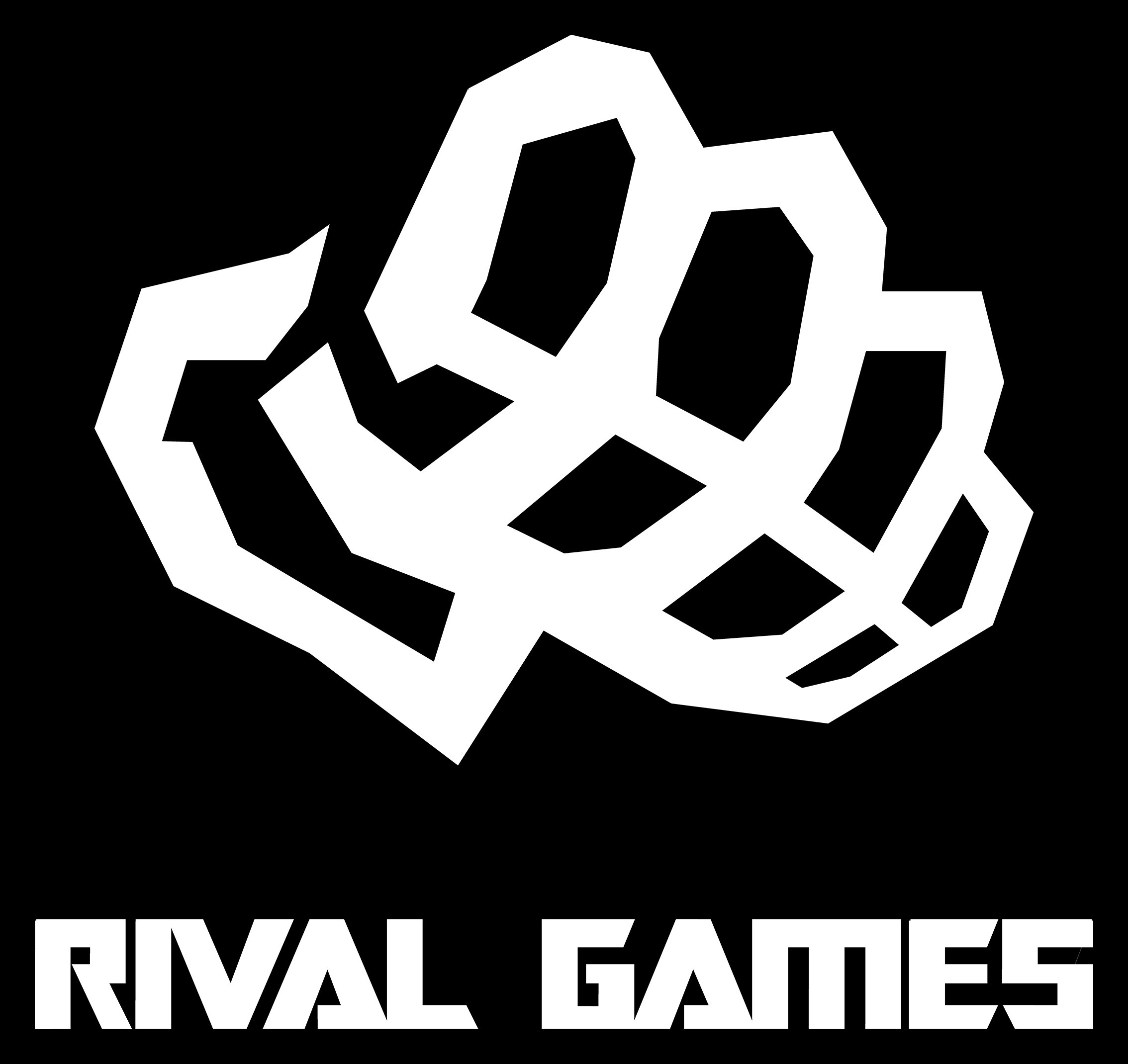 Rival Games Ltd