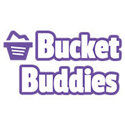 Bucket Buddies