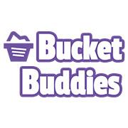 Bucket Buddies