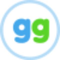Giggzo