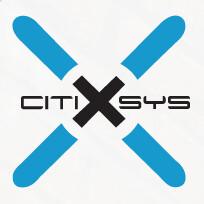 CitiXsys