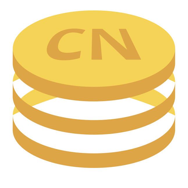 CryptoNext