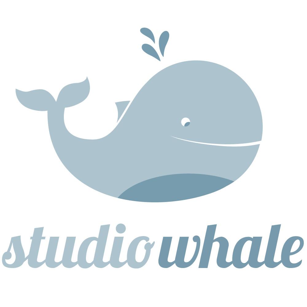 Studio Whale