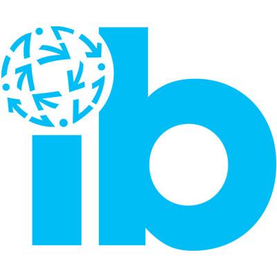 Internet Brands