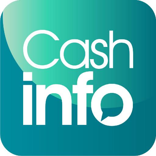 Cashinfo.com