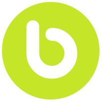 Baako