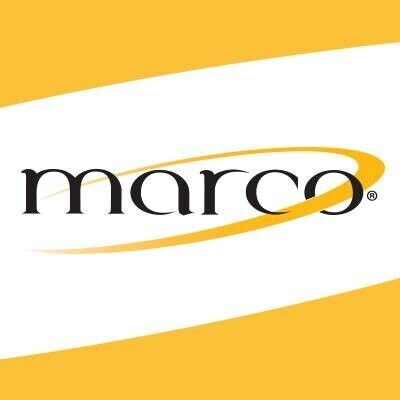 Marco Technology