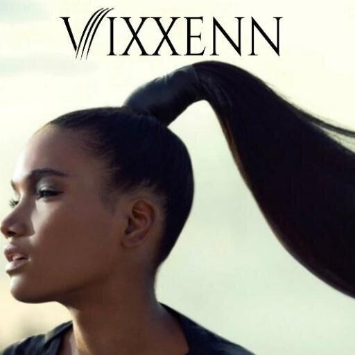 VIXXENN HAIR