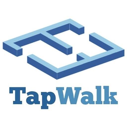 TapWalk