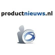 productnieuws.nl