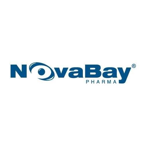 NovaBay Pharma