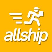 Allship