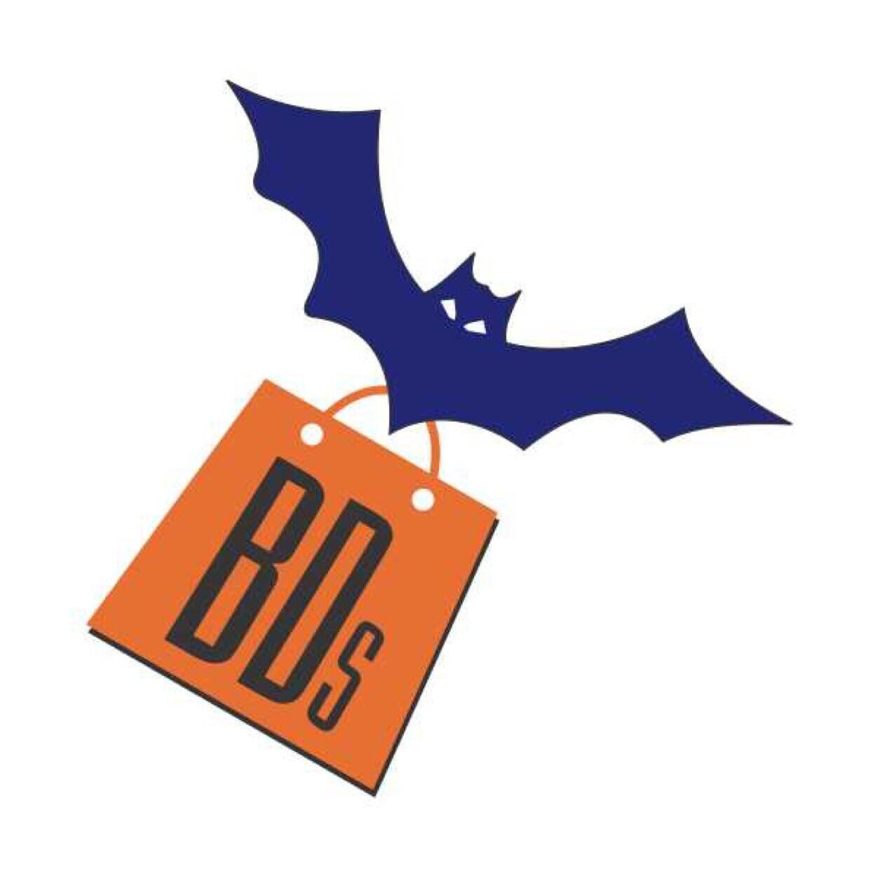 Batsondelivery