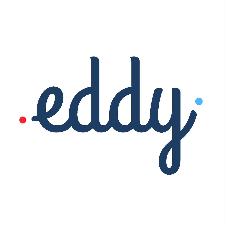 Eddy Labs