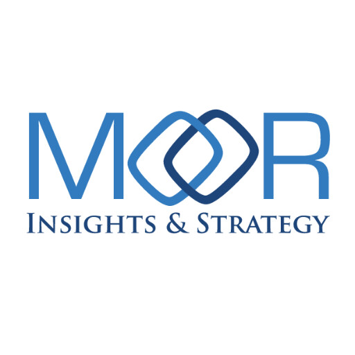 MoorInsightsStrategy